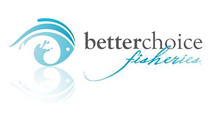 Friends of Delilah, Better Choice Fisheries
