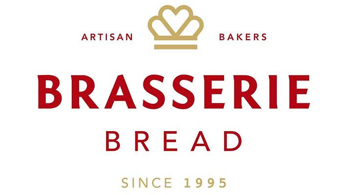Friends of Delilah, Brasserie Bread