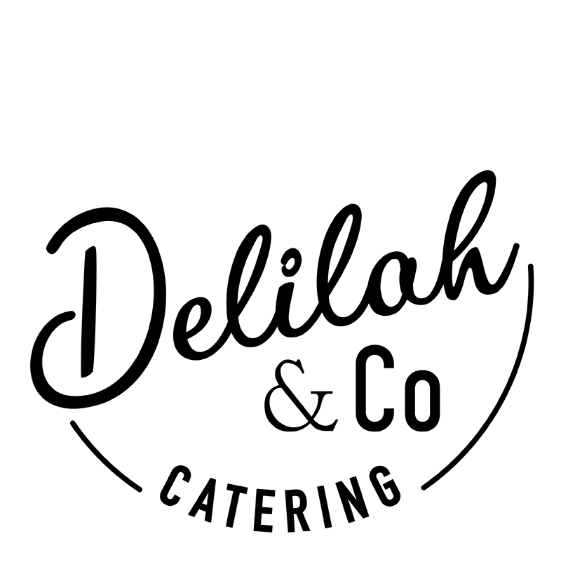 Delilah & Co Catering, Southern Highlands