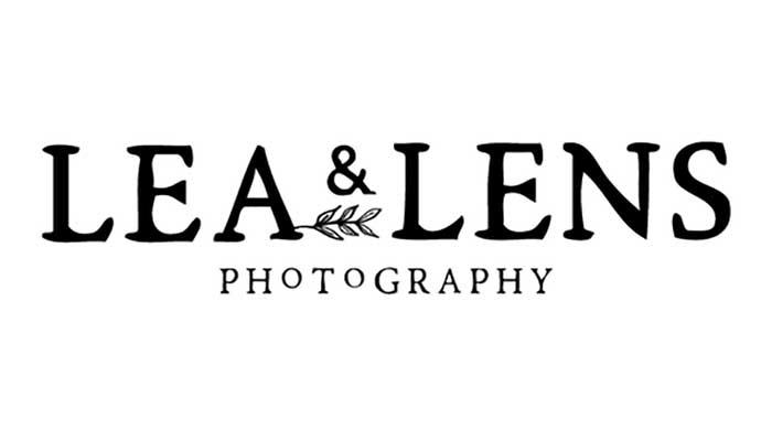 Friends of Delilah, Lea & Lens Photography