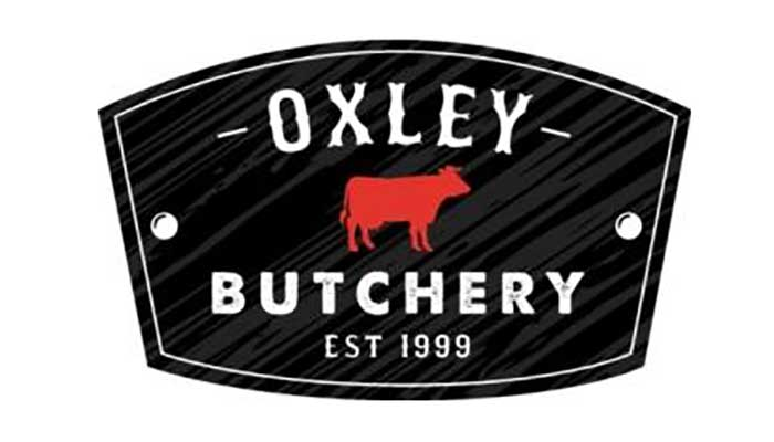 Friends of Delilah, Oxley Butchery