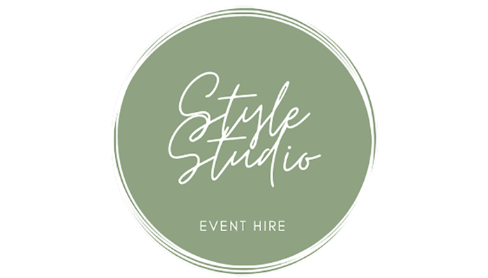 Friends of Delilah, Style Studio Event Hire