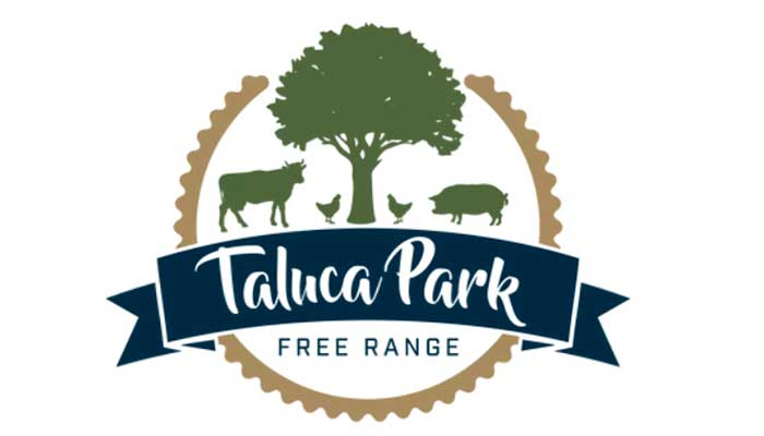 Friends of Delilah, Taluca Park Free Range